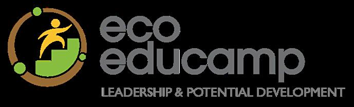 logo educamp